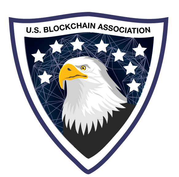 Press Release and Police Report on Alisha Forrester Scott by the U.S. Blockchain Association