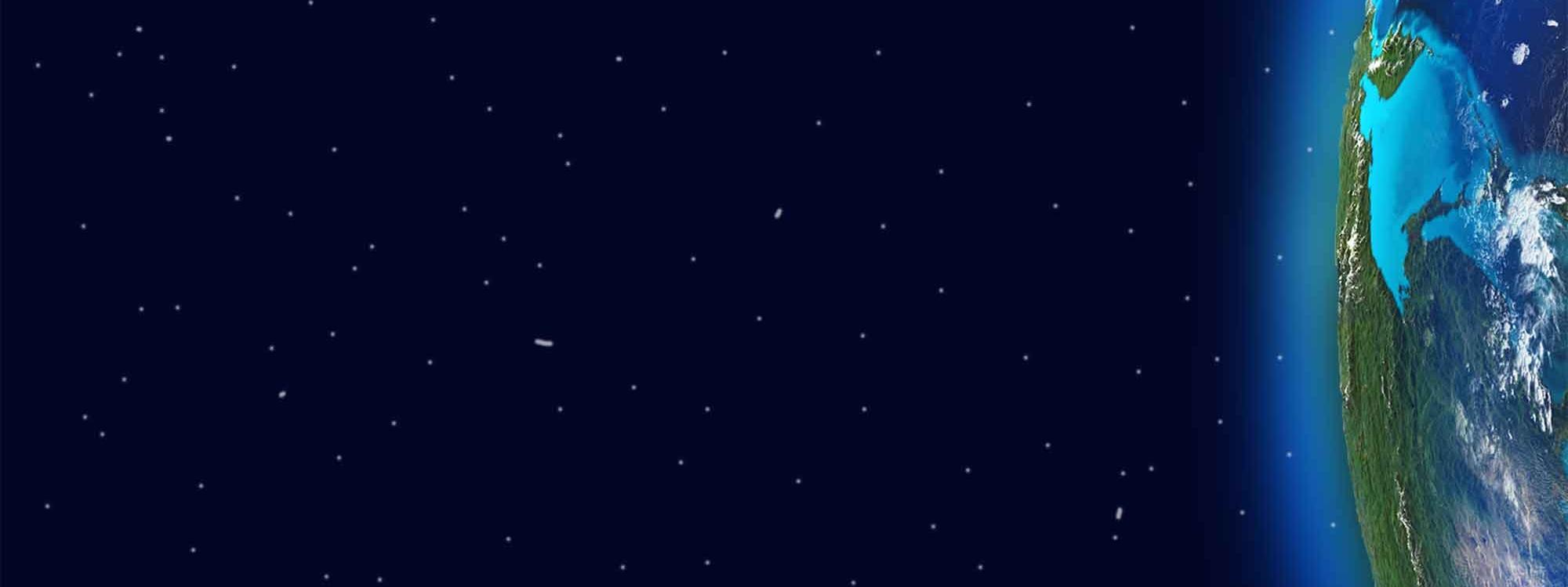 earth_banner3