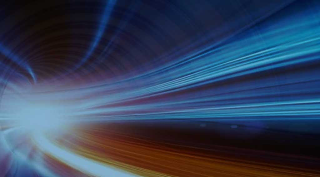 slider-speed-1024×566-rev1